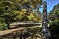 Holy Trinity Cemetery.jpg