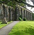 Holy Trinity Church - panoramio (9).jpg
