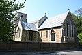 Holy Trinity Parish Church, Haddenham - geograph.org.uk - 791852.jpg