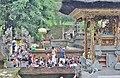 Holy Water Temple Ubud, Bali, indonesia - panoramio (4).jpg