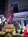 Holy Wednesday procession in Vila-real 2015 13.jpg