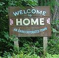Home Washington Welcome Sign.jpg