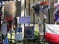 Homenajes a Fidel Castro en Buenos Aires 14.jpg