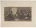 Homo sapiens - Fiji - 1700-1880 - Print - Iconographia Zoologica - Special Collections University of Amsterdam - UBA01 IZ19500127.tif