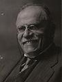 Hon. L.P. Brodeur, Lieutenant-Governor of the Province of Quebec - 5 (HS85-10-42165-5).jpg
