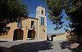 Hondón de las Nieves - Iglesia 1.jpg