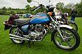 Honda CB400A Hawk Hondamatic (1978) - 18113767440.jpg