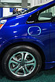 Honda Fit EV WAS 2012 0778.JPG