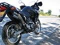 Honda Transalp XL650V.jpg