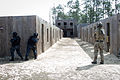 Honduran TIGRES conduct culmination exercise hosted by 7th Special Forces Group Soldiers 150227-A-KJ310-168.jpg