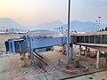 Hong Kong - panoramio (128).jpg