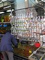 Hong Kong Goldfish Market IMG 5483.JPG