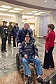 Honor Flight 20151019-01-021 (21717331473).jpg