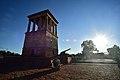 Honoured Dead Memorial, Kimberley, Northern Cape, South Africa (20355125918).jpg