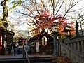 Honryuin-temple.jpg