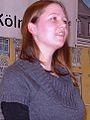Hoolt,Sarah 2012-02-18.JPG