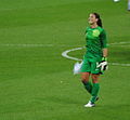 Hope Solo Olympics 2012 Winner.jpg