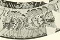 Hoplites Chigi Vase.PNG