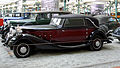 Horch Cabriolet 670.jpg