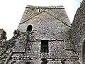 Hore Abbey, Caiseal, Éire - 44767883130.jpg