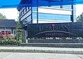 Horison Hotel (Berastagi).jpg