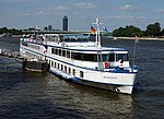 Horizon (ship, 1956) 006.JPG