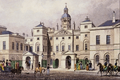 Horse Guards, Parliament Street - Thomas Hosmer Shepherd.png