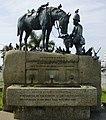 Horse Memorial PE-001.jpg