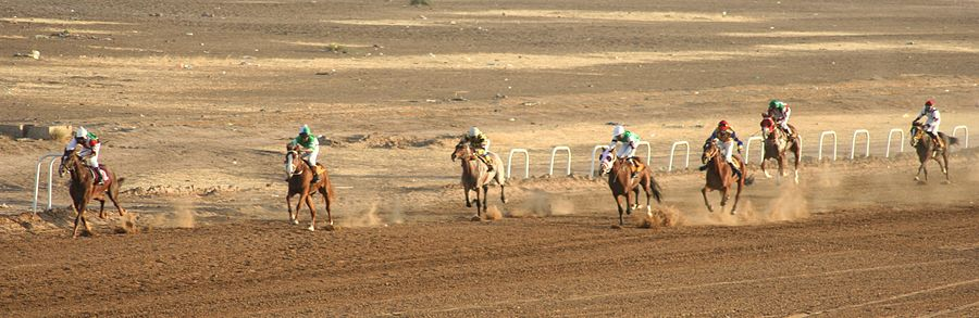 Horse racing in Khartoum 01.jpg