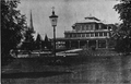 Horticultural Gardens and Pavilion, from 'Toronto Old and New...'.png