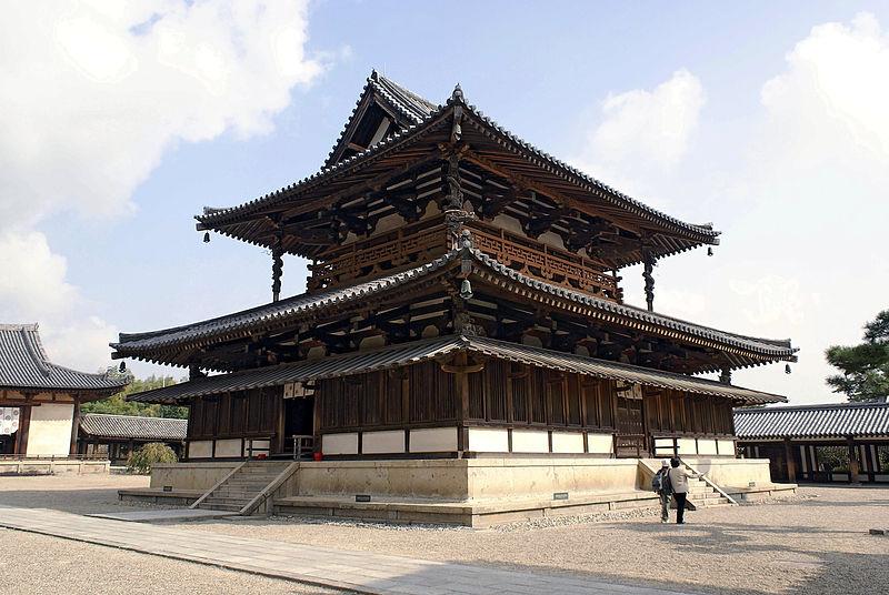 File:Horyu-ji12s3200.jpg