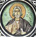 Hosios Loukas Crypt (east groin-vault) - Andrew.jpg