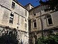 Hospital General Saint-Charles (Montpeller) - 28.jpg