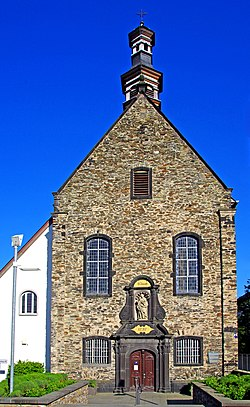 Hospitalkapelle St. Nikolaus und Elisabeth (Andernach) 01.jpg