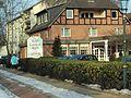 Hotel Landgut Horn, Bremen (4373069328).jpg