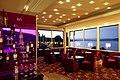 Hotel Meierhof - Lounge & Bar au lac by Night.jpg