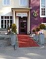 Hotel Schloss Hornberg (6).jpg