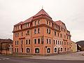 Hotel Stadt Loebau.jpg