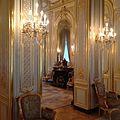 Hotel d'Estrees Salon Dore.jpg
