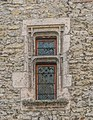 Hotel de Roaldes in Cahors 04.jpg