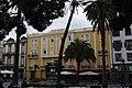 Hotel madrid - panoramio.jpg