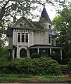 House Inman Park.jpg