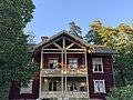 House in Sätra brunn 2a.jpg