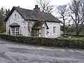House near Sadler's Wood - geograph.org.uk - 137616.jpg