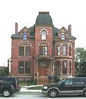 House on Edmund Detroit.jpg