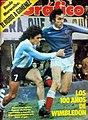 Houseman (Selección Argentina) - El Gráfico 3012.jpg