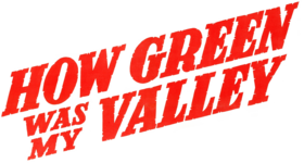 How Green Was My Valley (logo).png