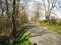 Howgill Lane - geograph.org.uk - 156271.jpg