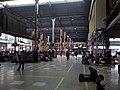 Howrah station.jpg