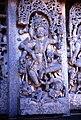 Hoysalesvara Temple 347.jpg